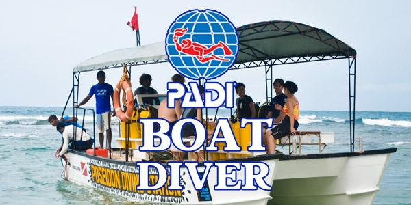 padi-boat-diver-course